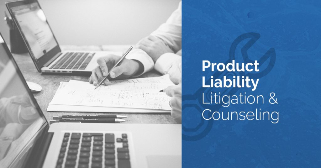 ADLI-product-liability-litigation-counseling-5a99889eecb53