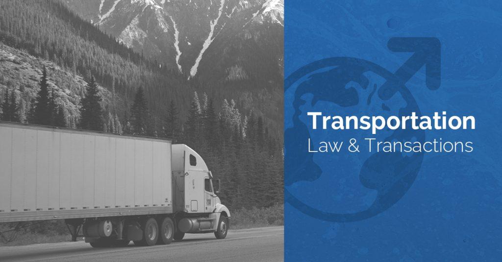 ADLI-transportation-law-transactions-5a998debe3748